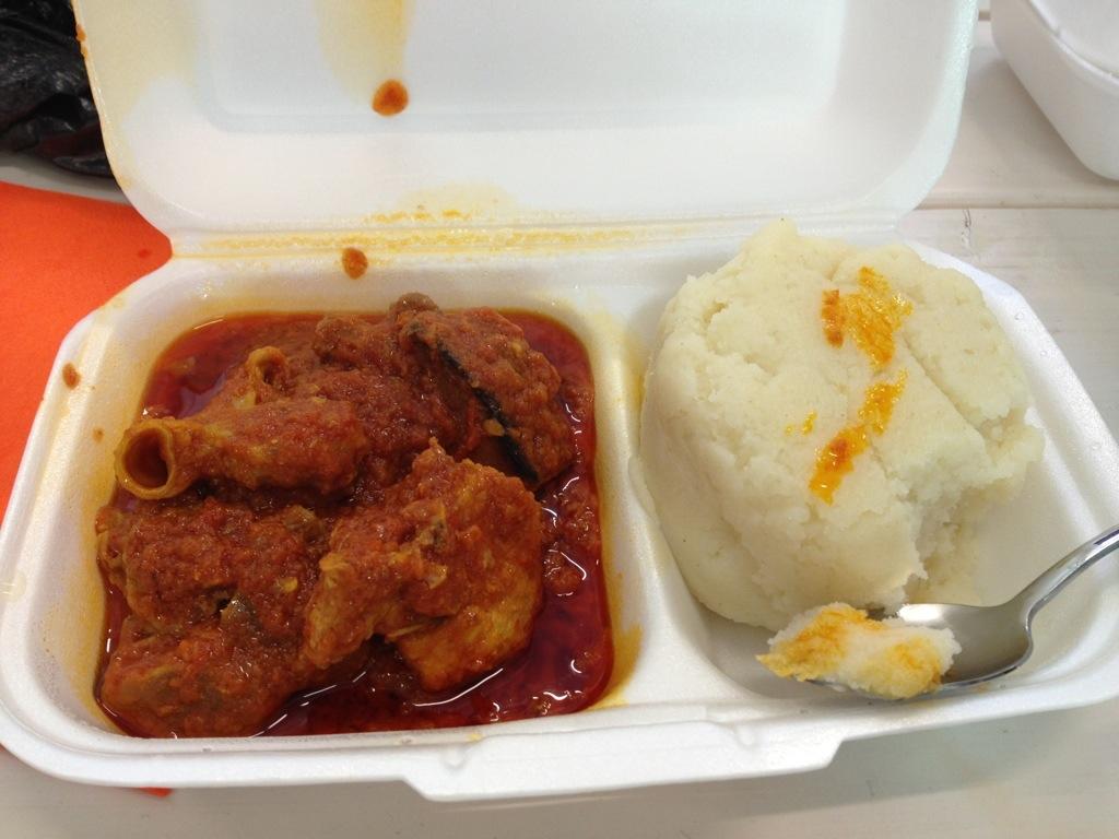 nigerianFood